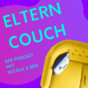Elterncouch Podcast Download