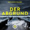 Der Abgrund Podcast Download