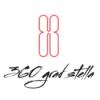 360 Grad Stella & Friends