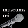 museumsreif Podcast Download