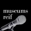 museumsreif