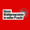 Wahlprogramm 2019 Podcast Download