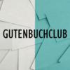 Gutenbuchclub Podcast Download