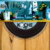 Küche EP