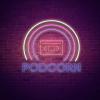 Podcorn Podcast Download