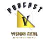 VisionXXXL - Für den harten Weg geboren Podcast Download