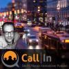 Call-In - Deutschlands interaktiver Podcast mit Alex John Download