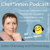 Der Chef*innen Podcast Download