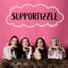 Supportizzle Podcast Download