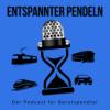 Entspannter Pendeln Podcast Download