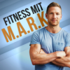 Fitness mit M.A.R.K. - Nackt Gut Aussehen Podcast Download