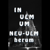 In Ulm um Neu-Ulm herum Podcast Download