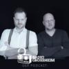 Radio Grossheim Podcast Download