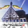Die Forchheimla