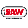radio SAW Podcast Download