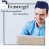 Faustregel