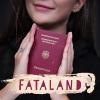 FATALAND Podcast Download