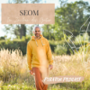 SEOM - Piraten Guerilla Podcast-Livestream Download