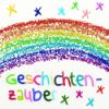 GESCHICHTENZAUBER Podcast Download
