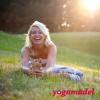 Yogamädel Podcast Download