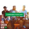 TGB Cannabis Podcast Download
