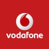 Vodafone Radio Podcast Download