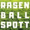Rasenballsport Podcast Download