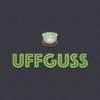 Uffguss - zarte Blätter, klare Worte Podcast Download