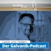 Silberbird-Podcast - Der Podcast Rund um technische Oberflächen und Galvanotechnik