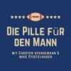 Die Pille für den Mann Podcast Download
