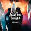 About You Pangea