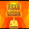 ReksUltima Gaming mit Leidenschaft Podcast Download