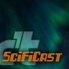 c't-SciFiCast Podcast Download