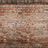 Bricks - Raptalk