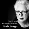 Adenokarzinom Podcast Download