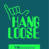 stay cool and hang-loose Podcast Download