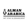 Alman Arabica Podcast Download