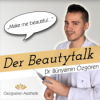 Der Beautytalk - Meine Reise zwischen Schönheit, Botox und vollen Lippen - Oezgoeren Aesthetik Podcast Download