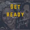 Lebenslust Podcast Download