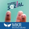 Total Sozial!