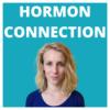 HormonConnection-Podcast Podcast Download