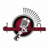 Gerade & Krumm Podcast Download