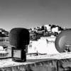 moroccosdreams Podcast Download