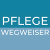 Pflegewegweiser Podcast Download