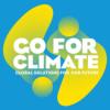 Go For Climate - Der Podcast