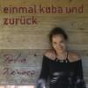 Einmal Kuba und Zurück-Petra Reinoso