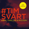 #TimSvart - Krimi, Thriller & Mystery Podcast Download