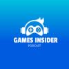 Games Insider Podcast Download