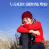 Mademoiselle-Katschinsky Podcast Download