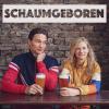Schaumgeboren Podcast Download